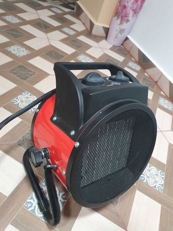 Aeroterma electrica Paxton 3KW