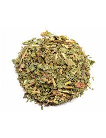 Ceai Roinita