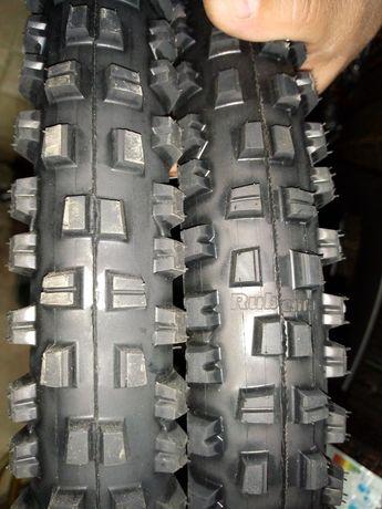 Вело гуми Митас/Рубена 26х2.25