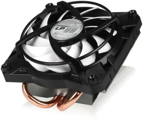 Cooler CPU Artic Freezer