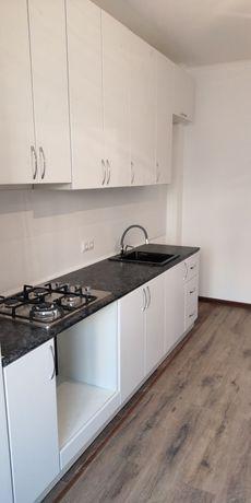 Продам квартиру на Батыс 2