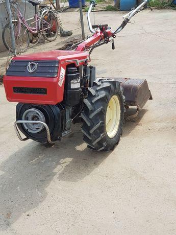 Motocultor Valpadana rev14 diesel