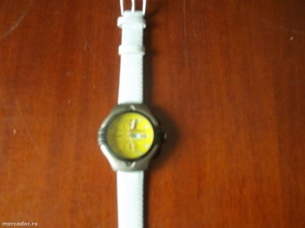 ceas deosebit ushuaia cronograph