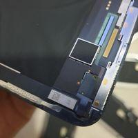 Display Iphone Xr X Xs Max 11 Pro Original Garantie 1an montaj pe loc