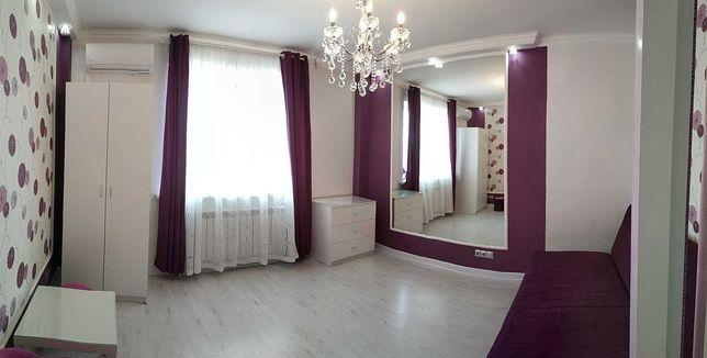 """Продам 1-комнатную квартиру ЖК """"Акку"""""""