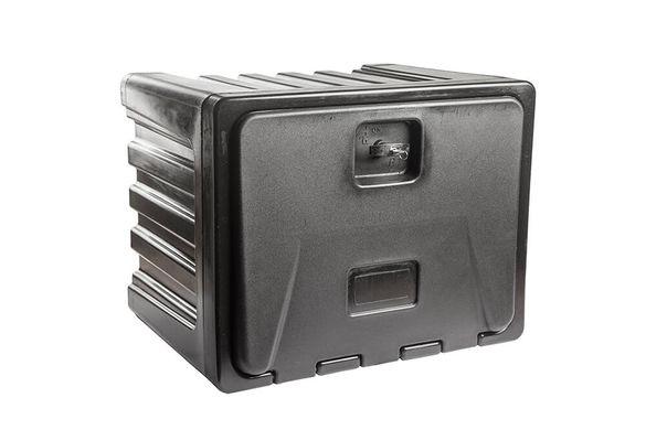 Сандък,кутия за камиони,ремаркета,платформи и други! 50 СМ