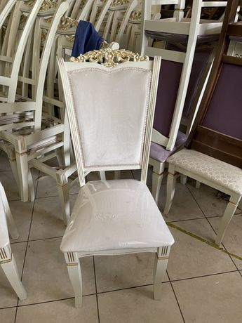 Столы, стулья от производства