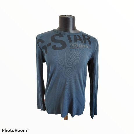 G-Star Raw Размер-XL Оригинална мъжка блуза