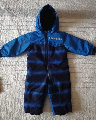 Lupilu космонавт за бебе