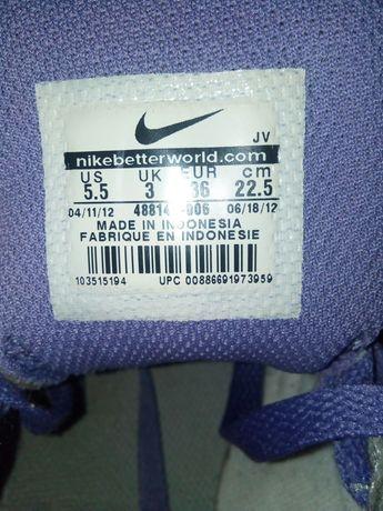 Adidasi Nike Revolution