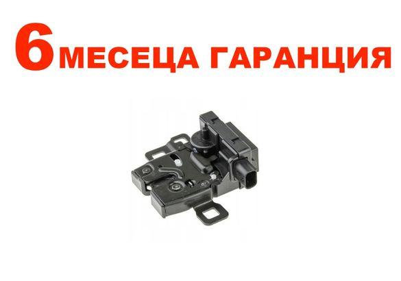 Машинка за заключване на багажник за Mini Cooper / Мини Купър