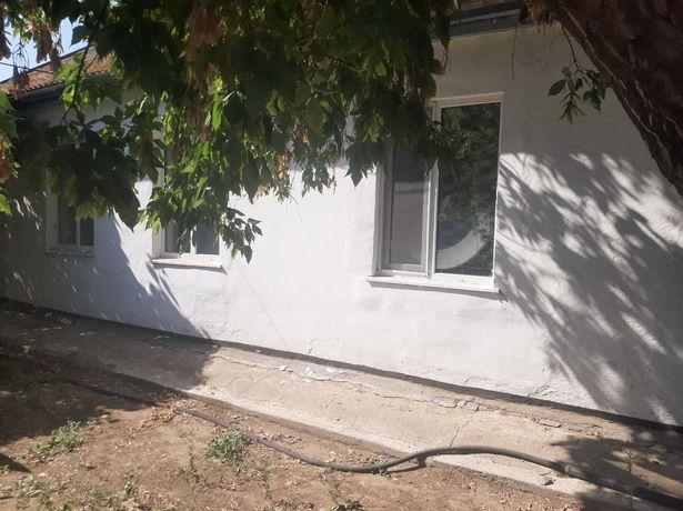 Продам дом в селе Сергеевка Акмол. обл. г.Атбасар в 15 минутах езды.