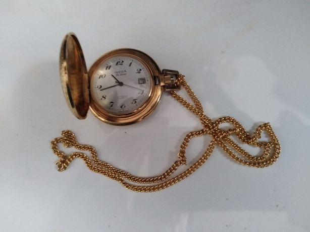 ceas INDICA De Luxe