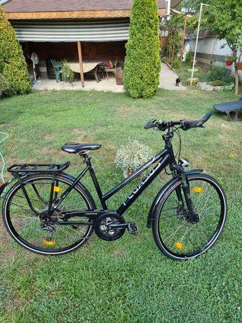 Дамски велосипед PEGASUS tecaro sl