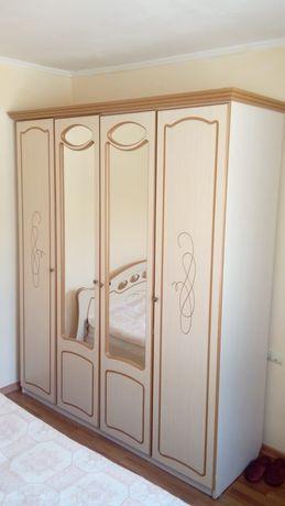 Спальный гарнитур Беларусь
