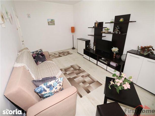 Apartament 2 camere,etaj 1, zona ultracentrala, de vanzare