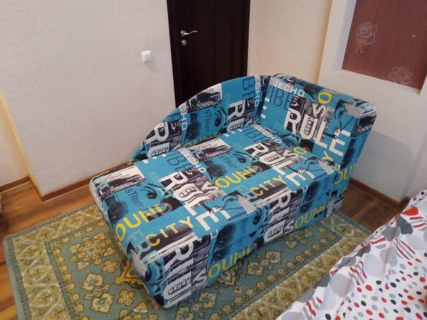 Продается диван-кровать