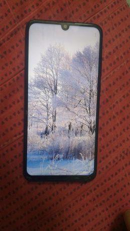 Huawei P smart смартфон