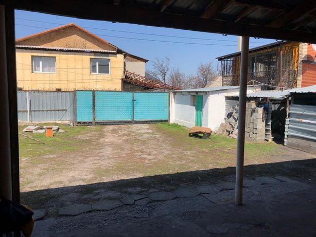 Продается дом на даче Талгарского района