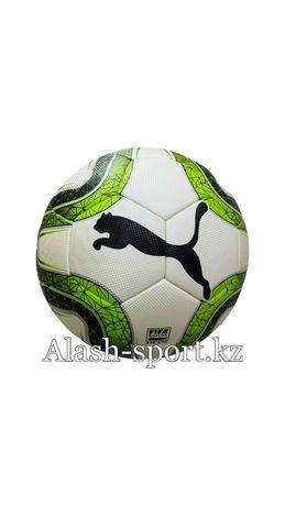 Футбольный мяч Puma  FIFA QUALITY   5 размер