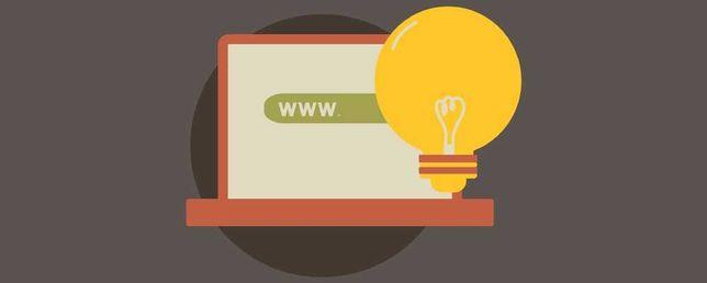Creare site web   Magazin online   Administrare site-uri   Mentenanta