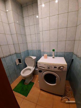 Сдам 1-- комнатную квартиру