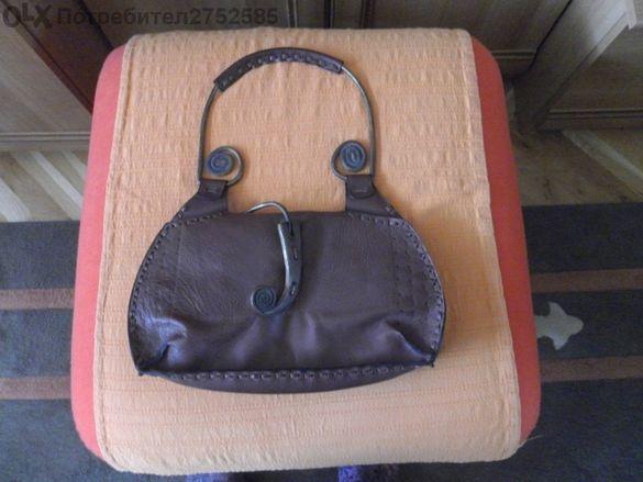 оригинална чанта-НАМАЛЕНА