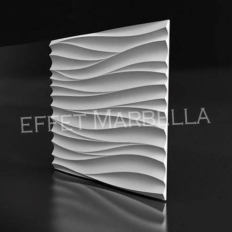 Декоративни облицовки 3D панели за стени 0022 гр. Варна - image 2