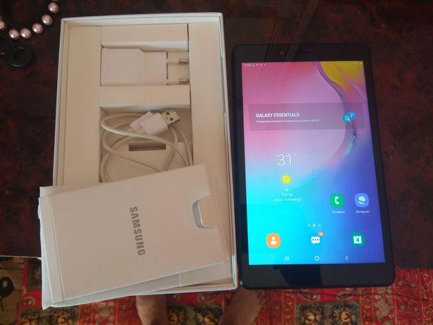 Планшет Samsung Galaxy Tab A  SM-T295 32Gb