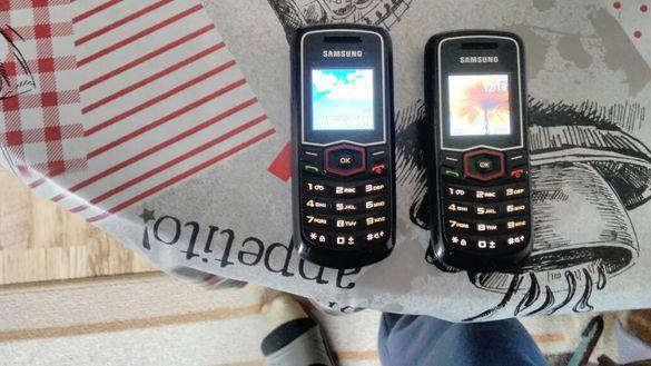 GSM SAMSUNG модел GT 1081T 3,7v 800 mA
