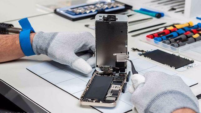 Repar telefoane