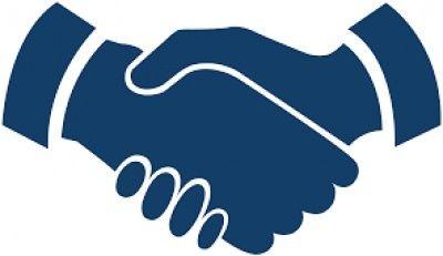 Възможност за бизнес и сътрудничество в гр. Лом