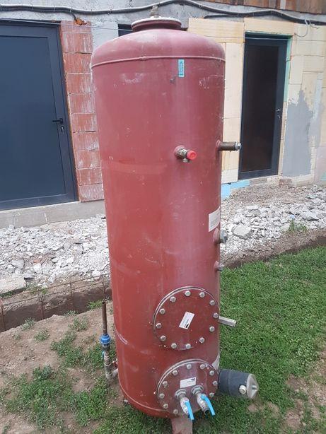 Boiler pentru cazan 300 litri