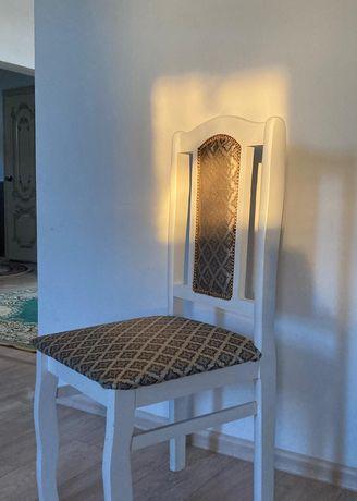 Новые стулья на продажу