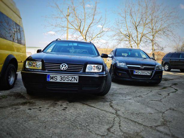 Volkswagen Bora ( Special )