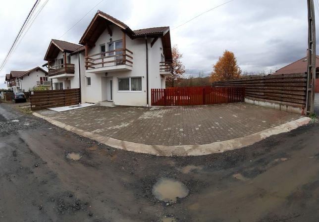 Casa duplex de inchiriat Tautii Magheraus