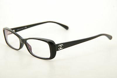 Rame ochelari dama Chanel, originale in perfecta stare. Trimit in tara