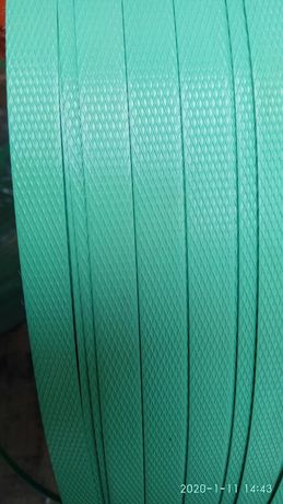 Banda PP 12x 08 verde