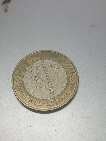 Монета для коллекционеров