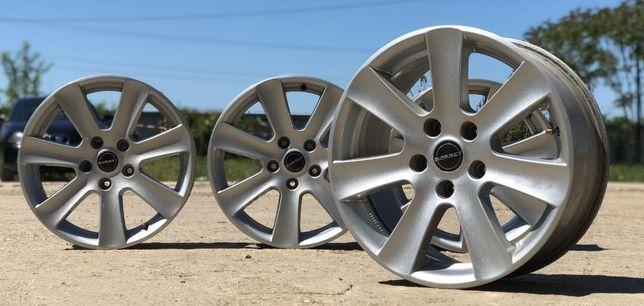 Jante Aliaj 17 5x120 Bmw e46 e90 f30 e88 f20 x1 x3 Opel Insigna #C1