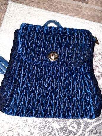 Продам женский рюкзак