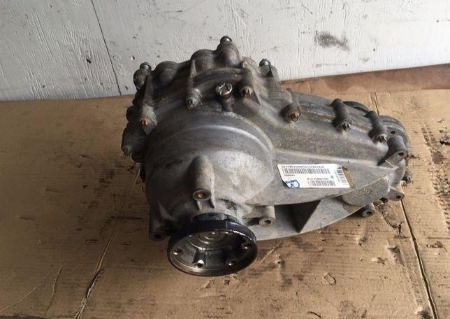 cutie de transfer Mercedes ML320 W164 A2512801200 A2512801800 GL320