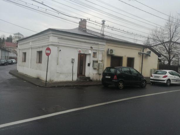 Palas,Sf Andrei,casa,,ideal cabinet,sp com,Ct,T, 103000eu