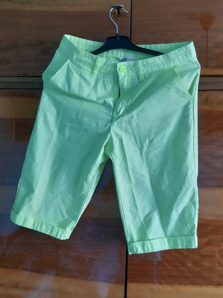 vand pantaloni scurti originali H&M