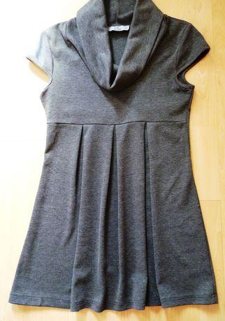 Платье для беременных Р. 42