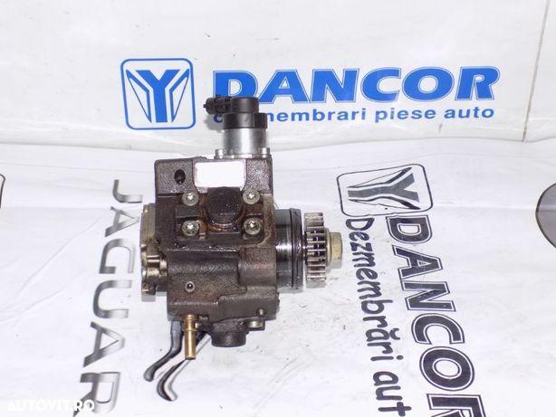 Pompa injectie /inalta Renault Koleos Pompa injectie/inalta presiune pentru renault Koleos 20 DCI