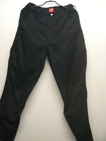vand pantaloni ENGELBERT STRAUSS,mar 46,nou