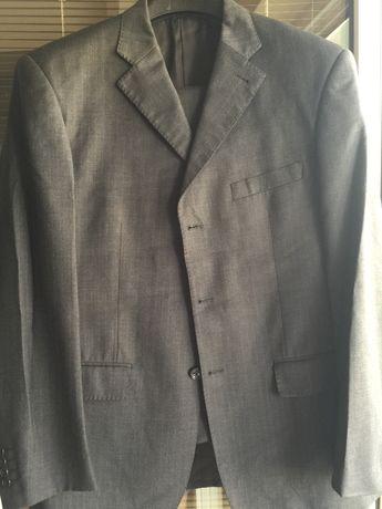 Costum Giorgio Armani- Original 100%