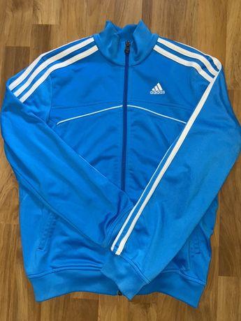 Hanorac/Jacheta Adidas originala