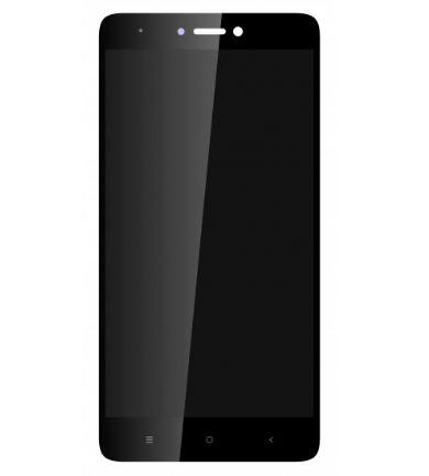 Display Xiaomi Redmi Note Mi S Y 4 5 6 7 8 9 garantie 1an montaj peloc
